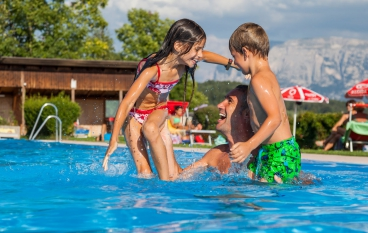 Holiday with children South Tyrol 02