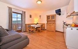 Apartment Renon 02