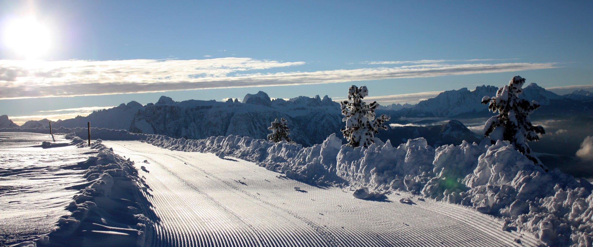 winterurlaub-ritten-04