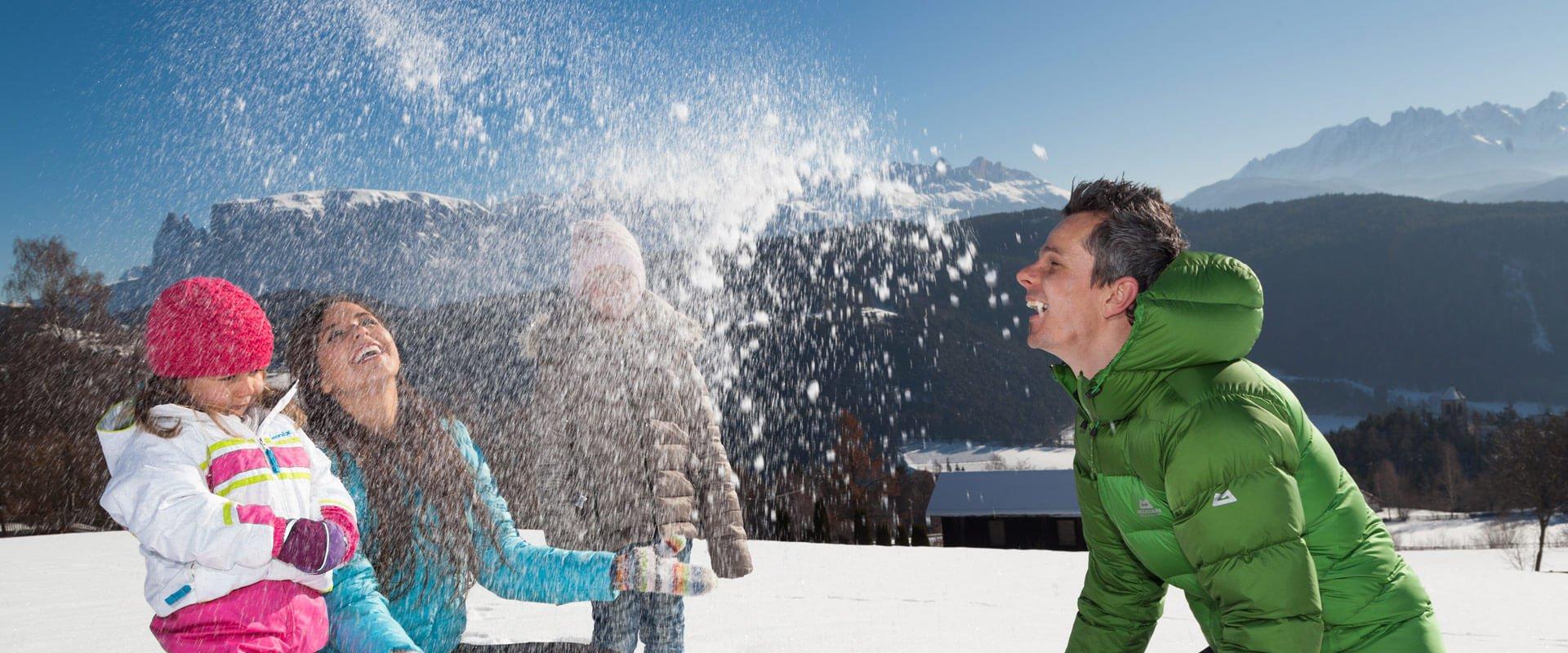 winterurlaub-ritten-05